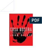 lewis oscar the culture of poverty poverty poverty homelessness dickie john cosa nostra a history of the sicilian mafia