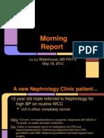 Hypertension 05.18.2012