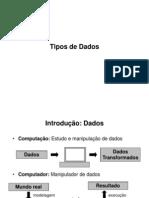 TiposDeDados