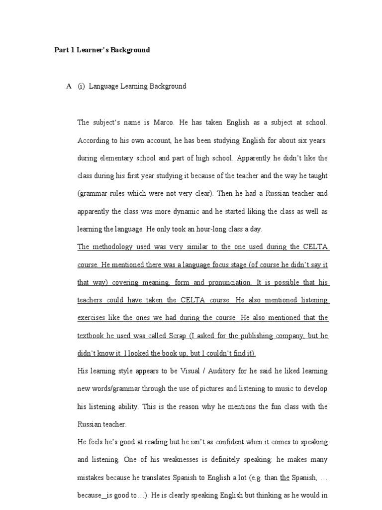 Argumentative Essay, can you help me?