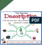 text-structure-slideshow