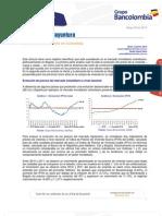 AnalisisInmobiliarioValoresBancolombia
