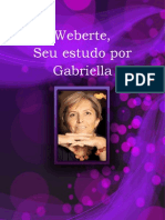 dcr_pdf