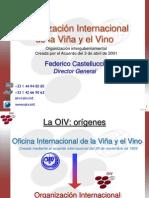 2011_10_Presentation_OIV_30_diapos_ES