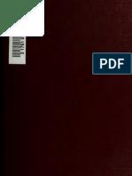 Dicionário Técnico Histórico de Pintura - Francisco Assis Rodrigues