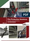 Catalogo Tolco FPS12