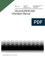 cercla orientation manual.pdf