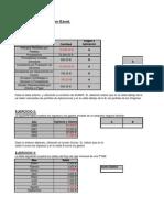Ejercicios Hoja de Cc3a1lculo Taller en Clase