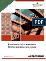 Ghid Pr Planseu Ceramic