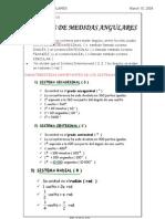 Sistemas de Medidas Angulares[1]