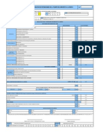 Form Formato 022535