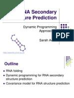 Ch06_RNA