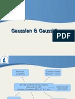 IntroductiontoGaussian_2011_Quan