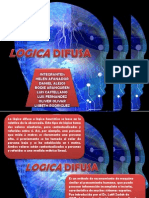 logicadifusa-101215203408-phpapp02