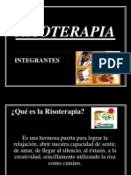 Original Disertacion