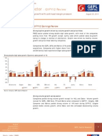 FMCG_Q1FY12Review_GEPL_250811
