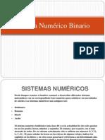binarios-100907222015-phpapp01