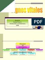 signos-vitales2608