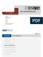 04 Intro ERP Using GBI Slides SD en v2.01