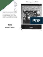 Izquierdo Cesar - Teologia Fundamental