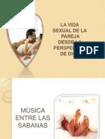 Musica Entre Las Sabanas_cavipetrol_finalpptx