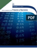 BF1 Mercados de Futuros y Opciones