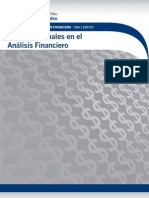 Bf2 Criterios Actuales en El Analisis Financiero