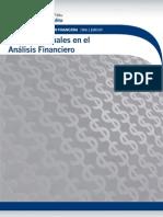 Bf2 Criterios Actuales en El Analisis Financiero