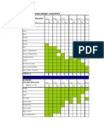Programa de Calificacion de d.f.h de Elizabeth Koppitz Gonzalo Tu Papi