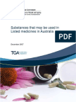 listed substances.pdf