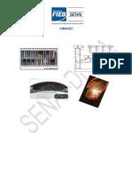 Senai-BA - Eletricidade e Eletr_nica Veicular