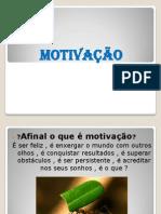 _MOTIVAÇÃO