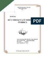18998307-SUY-THOAI-DAT