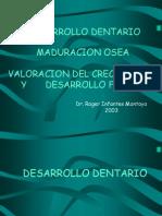 (02)Dentario