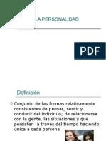 Etapas del desarrollo de la Personalidad según Sigmund-2010