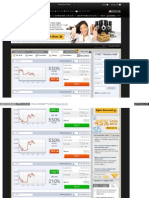 High Profit Earn up to 85% on every Trade Open Account in 2 Min. Start Now!