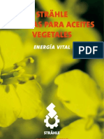 Canola Inter
