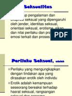 Poweer Point Ke 11