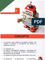 ROBOTICA[1]