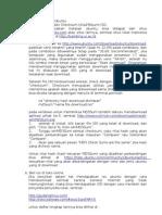 e-book FUI