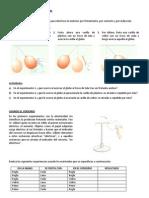 Métodos de electrización
