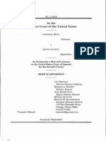 Boyd v. Jackson Brief in Opposition (1)