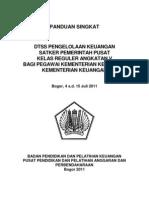 Panduan Dtss Pk Skpp Ak v 2011