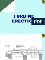 L-01 Turbine Erection ANP 0