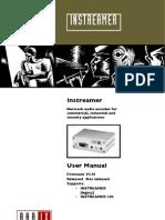 In Streamer Manual v0301 20080905