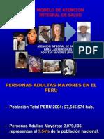 5 Adulto Mayor