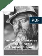mitos_de_la_mineria