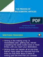 Sctfc Wrtg Process-2012