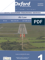Book_01 Air Law