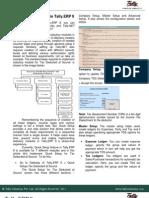 QuickSetupforTDSinTally |  Tally AMC | Tally.NET Services | Tally Features